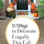 15-ways-to-decorate-frugally-this-fall
