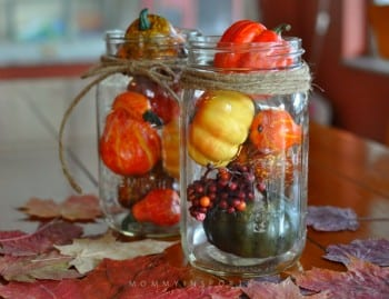 15 Ways to Decorate Frugally This Fall11