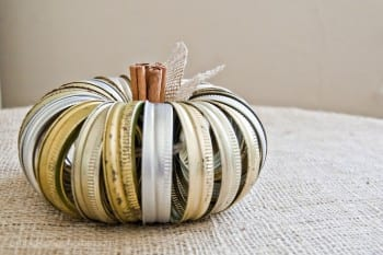 15 Ways to Decorate Frugally This Fall15