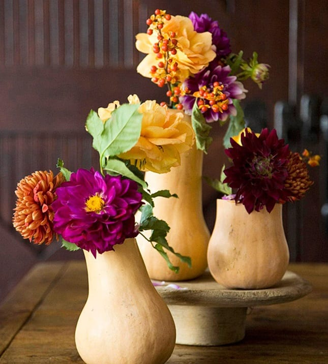 15 Ways to Decorate Frugally This Fall2