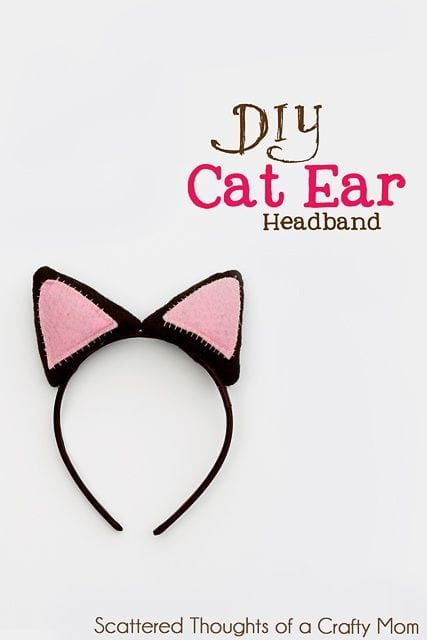Halloween, Halloween accessories, DIY halloween accessories, popular pin, Halloween costume, costume ideas, fall holiday, Halloween…