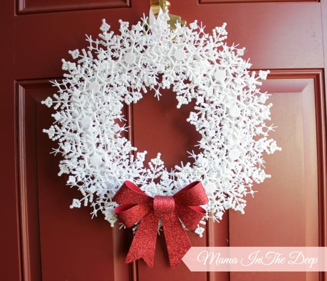 Dollar store Christmas decorations, frugal decorating hacks, holiday decor, cheap holiday decor, holiday,Christmas, Christmas DIY hacks