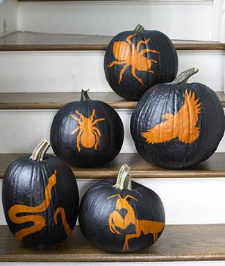 Halloween, Halloween party ideas, holiday decor, DIY Halloween, Halloween party ideas, popular pin, DIY holiday, fall holiday