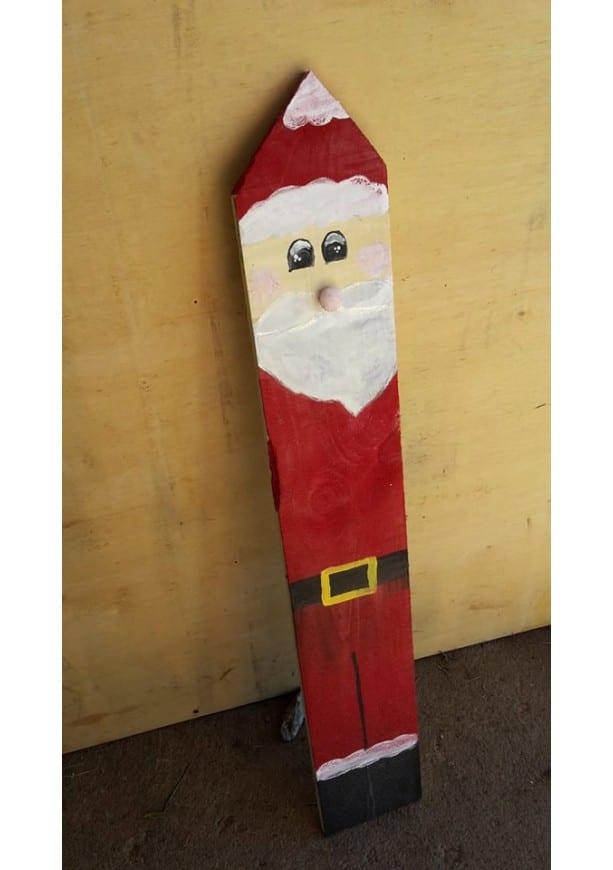 Christmas Decorations, DIY Christmas Decorations, Christmas Decor Ideas, Christmas Decor DIY Ideas, Christmas Decor Living Room