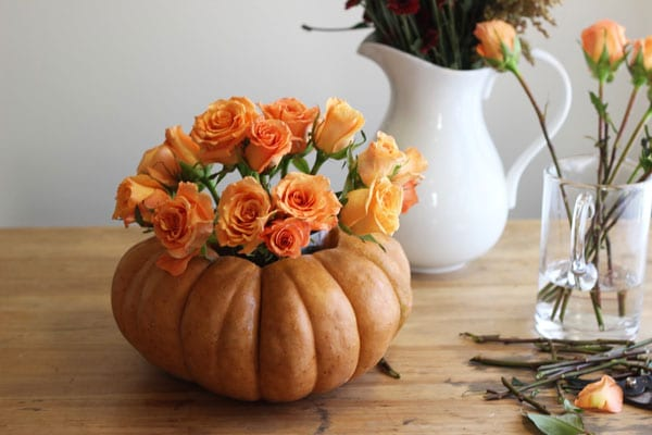 Fall decorations, fall tablescape, DIY home decor, Thanksgiving, popular pin, holiday decor, fall holiday