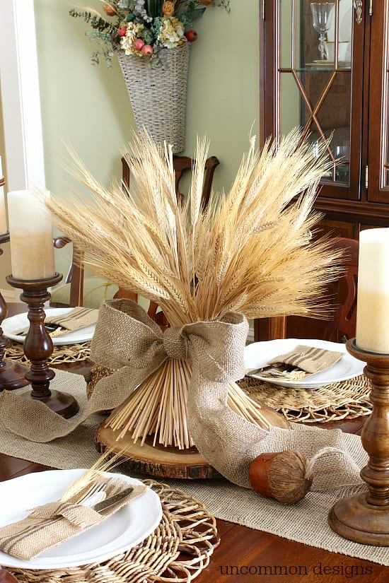 15-festive-decorations-for-your-fall-tablescape11