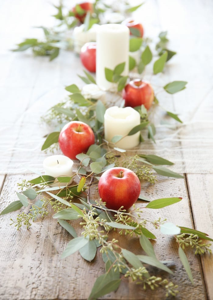 15-festive-decorations-for-your-fall-tablescape12