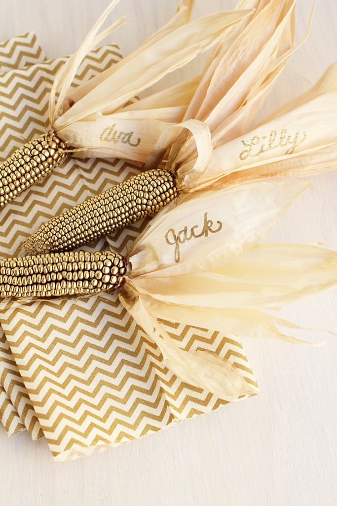 15-festive-decorations-for-your-fall-tablescape14
