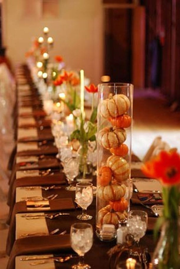 15-festive-decorations-for-your-fall-tablescape15