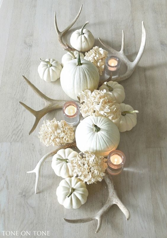 15-festive-decorations-for-your-fall-tablescape6
