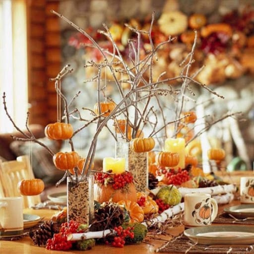 15-festive-decorations-for-your-fall-tablescape7