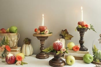 15-festive-decorations-for-your-fall-tablescape9