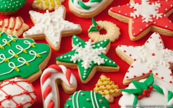 15-fun-and-festive-christmas-party-ideas12
