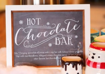 15-fun-and-festive-christmas-party-ideas2