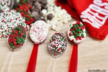 15-fun-and-festive-christmas-party-ideas4