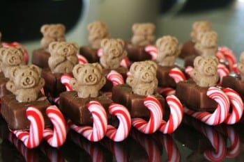 15-fun-and-festive-christmas-party-ideas7