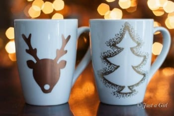 15-fun-and-festive-christmas-party-ideas8