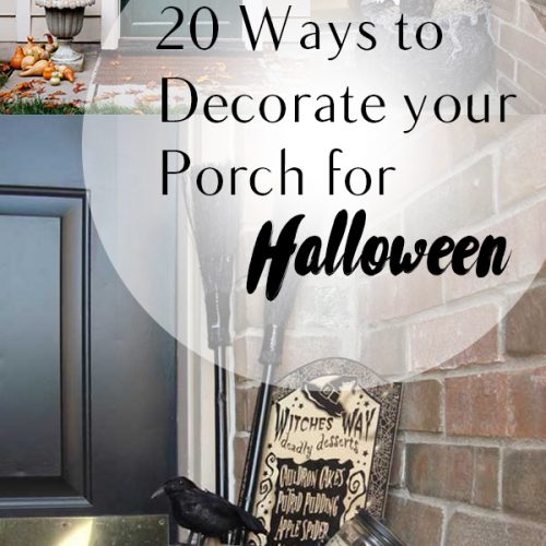 20-ways-to-decorate-your-porch-for-halloween-1