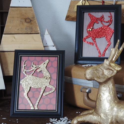 Decorating, holiday decor, festive decor, popular pin, DIY home decor, Christmas, Christmas decor.