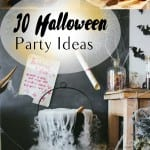 30-halloween-party-ideas-1