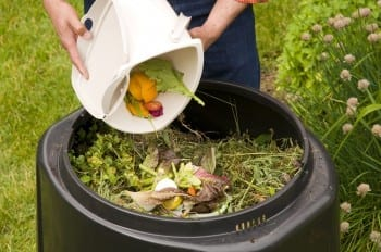 10-hacks-to-help-you-cut-down-on-home-waste