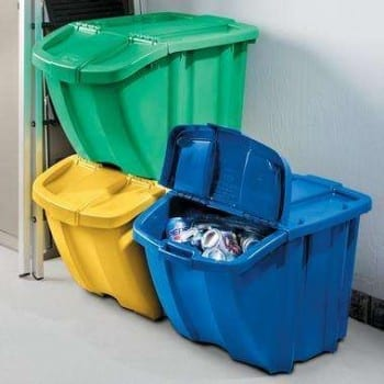 10-hacks-to-help-you-cut-down-on-home-waste10