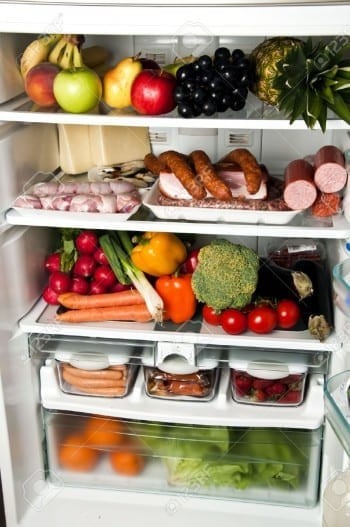 10-hacks-to-help-you-cut-down-on-home-waste3