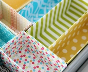 10-hacks-to-help-you-cut-down-on-home-waste6