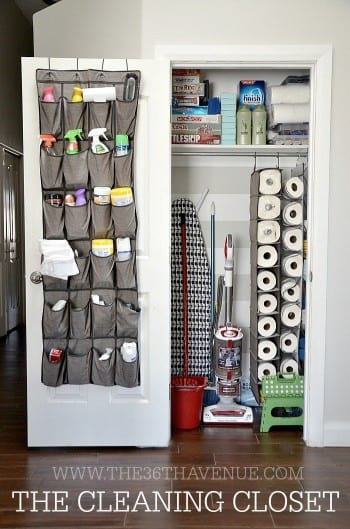10-hacks-to-an-organized-cleaning-closet