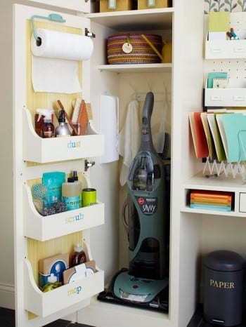 10-hacks-to-an-organized-cleaning-closet3