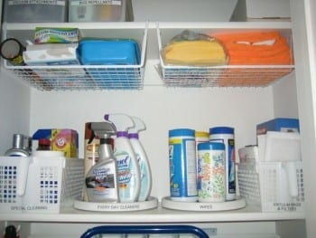 10-hacks-to-an-organized-cleaning-closet9