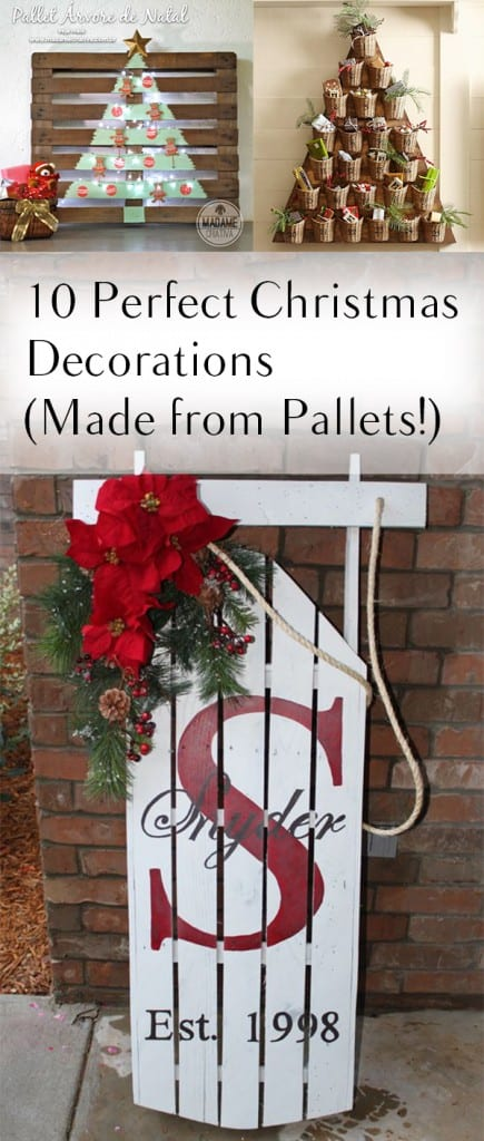 Today's Trend … DIY PALLET Projects   DIY Pallet Projects   Trendy Pallet Projects   Pallets   Pallet Projects   Pallet Project Ideas   DIY Pallet Project Ideas