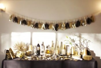 New Year's Party, Party Hacks, New Years Eve Party, Party Ideas, Party Planning, Party Planning Ideas