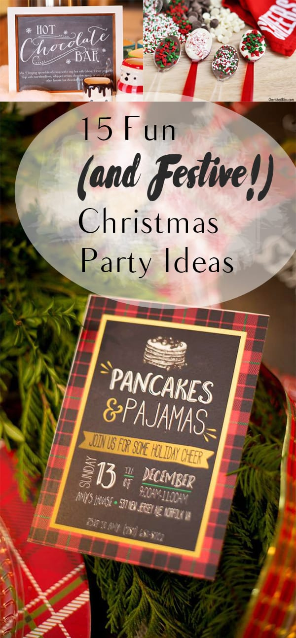 15-fun-and-festive-christmas-party-ideas