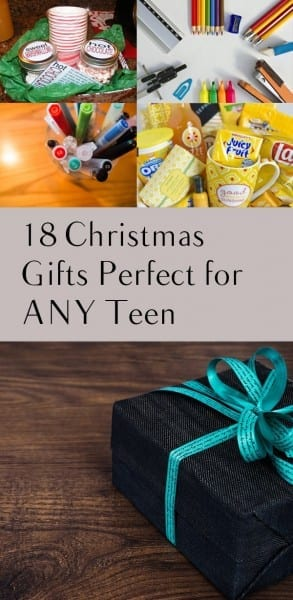 Christmas gifts, Christmas gift ideas, gifts for teens, gift ideas, popular pin, gift ideas for anyone, gift ideas for her, gift ideas for him.
