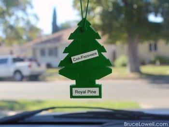 18-diy-christmas-gift-baskets-perfect-for-teens18