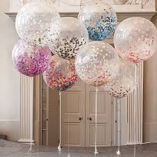 20-genius-decorating-ideas-from-pinterest-nye-edition
