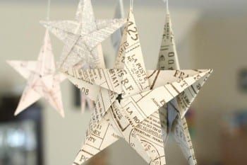 20-genius-decorating-ideas-from-pinterest-nye-edition3