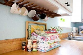 20-genius-ways-to-store-your-coffee-mugs