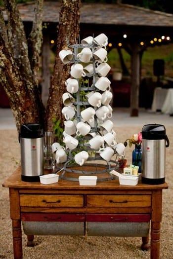 20-genius-ways-to-store-your-coffee-mugs3