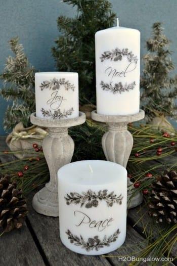Christmas Decorations, Christmas Decorations Ideas, DIY Christmas Decorations, Simple Christmas Decorations, Holiday Decor, Holiday Decor Ideas