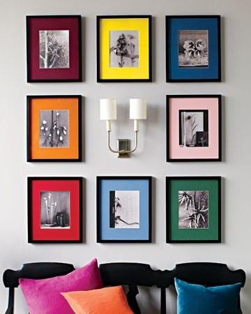 Interior design hacks, interior design, popular pin, home decor, DIY home decor, DIY home, decor hacks, DIY home upgrades.