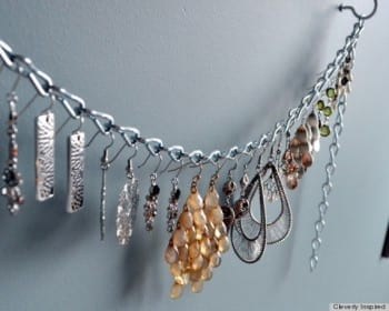 10-diys-perfect-for-storing-jewelry10