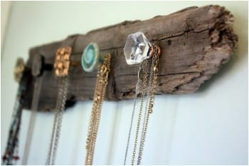 10-diys-perfect-for-storing-jewelry3