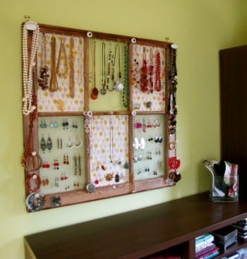 10-diys-perfect-for-storing-jewelry7