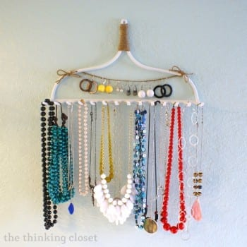 10-diys-perfect-for-storing-jewelry9