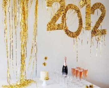 10-kid-activities-for-new-years-eve10