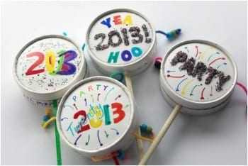 10-kid-activities-for-new-years-eve2
