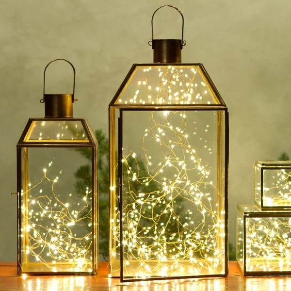 12-ways-to-decorate-with-holiday-lanterns