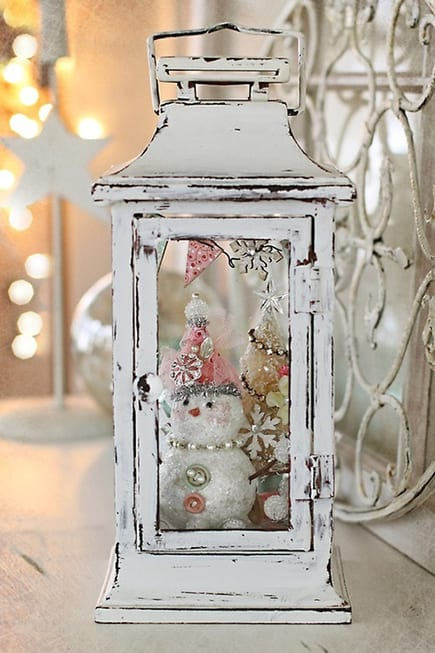 12-ways-to-decorate-with-holiday-lanterns10